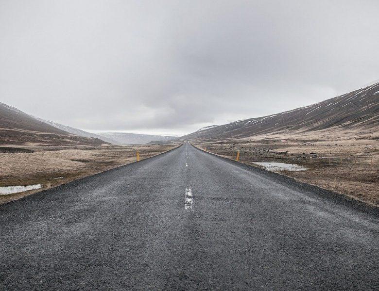Les pneumatiques hivernaux : Tout ce qu'il faut sur la loi montagne