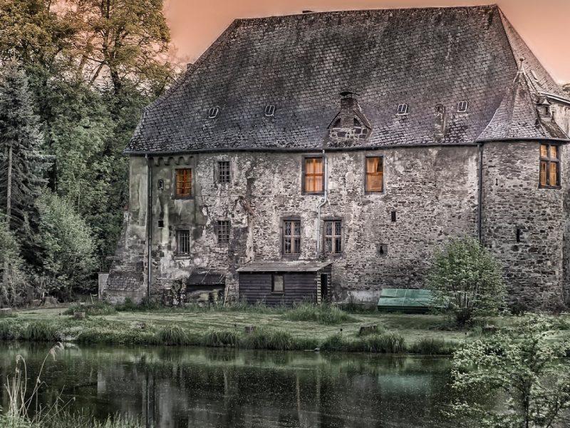 Deux raisons de louer un gîte pour les vacances à Chartres