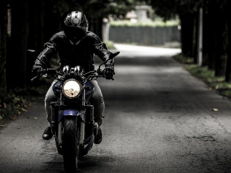 Quels sont les avantages d'un scooter électrique ?